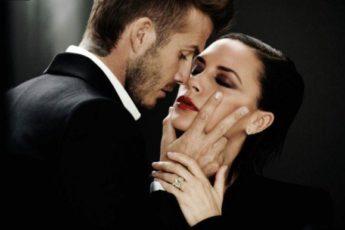 Какова мужская любовь? Как любят мужчины?