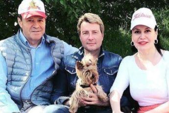 Басков умер: о трагедии стало известно прямо перед концертом, подробности
