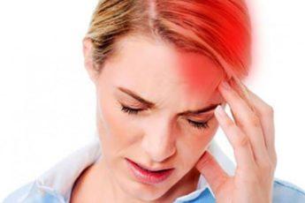 Женские гормоны и головные боли — что их связывает