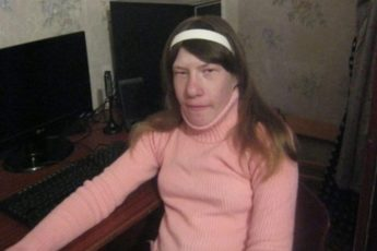 Все смеялись над внешностью этой девушки
