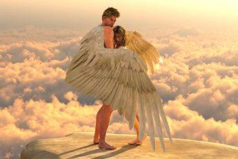 Три знака Зодиака, которые всю жизнь укрыты крылом Ангела-хранителя