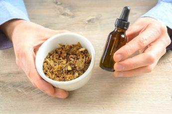 Единственный продукт, который забирает вирусы, грибок и бактерии одновременно!