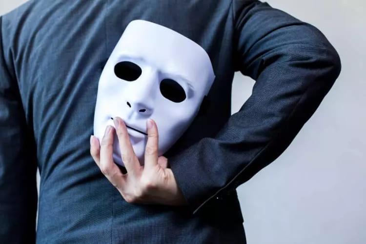 Как распознать человека, склонного к предательству