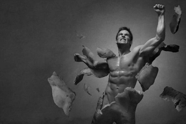 Самые «боевые» знаки Зодиака среди мужчин: сила и ярость