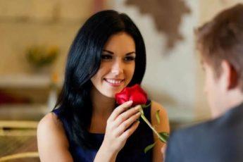 Сердцеедки: 5 знаков Зодиака, которые сводят мужчин с ума