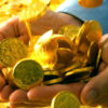Золото в руках: 4 мужских знаков зодиака способные быстро разбогатеть
