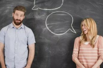 6 знаков Зодиака, которые совершенно не умеют общаться