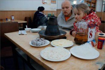 Друг рассказал, что из-за китайских туристов он не пользуется чайником в номере отеля. Я тоже теперь не буду