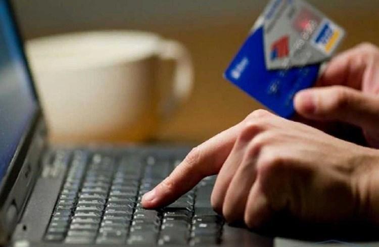 Как вычислить банковского мошенника по одному вопросу