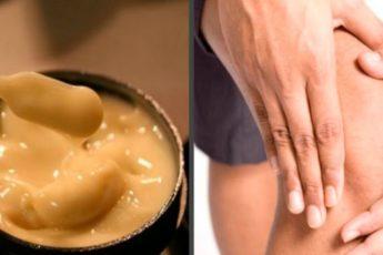 На этом рецепте помешан весь мир! Лечит ваши колени и восстанавливает кости и суставы в кратчайшие сроки!