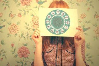 Смешно и стыдно: как факапят разные знаки Зодиака