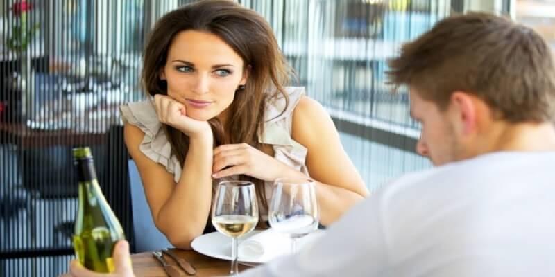 Соблазнение по знаку Зодиака: узнай, чем ты привлекаешь мужчин!