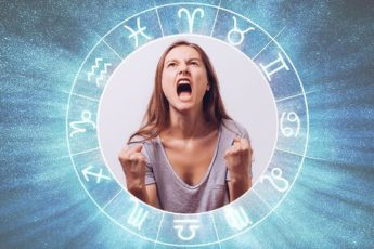 Тайное становится явным: неприятные факты о каждом знаке Зодиака