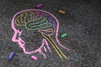 7 способов активировать рост новых нейронов — в любом возрасте