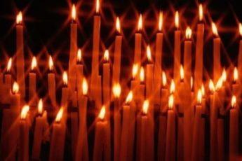 Почему нельзя целовать покойников и надевать драгоценности на похороны?