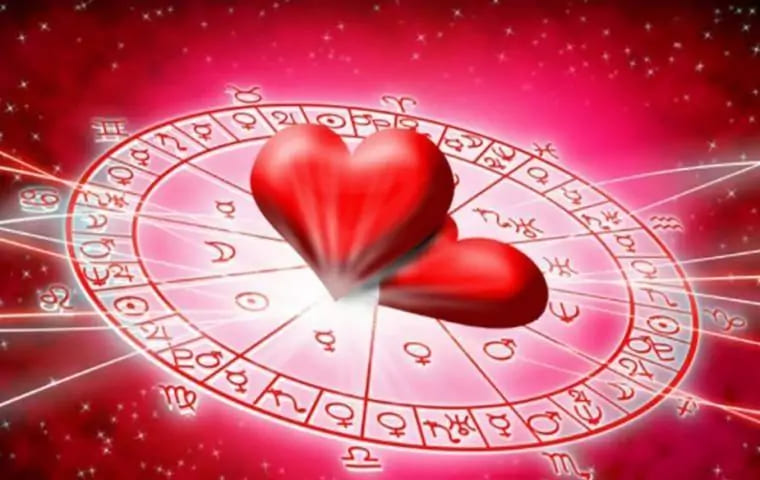 Повезет ли в личной жизни? Чего ожидать в любви каждому из знаков зодиака в 2020 году
