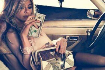 Хочешь быть богатой — будь ей! 5 законов привлечения денег, о которых должна знать каждая женщина!