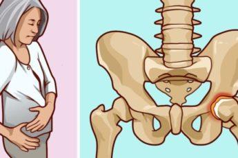 Восстановление хрящей суставов народными средствами
