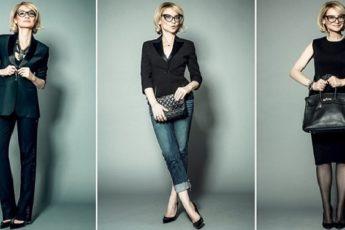 18 советов от Эвелины Хромченко, как стать самой стильной
