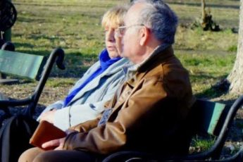 Семь доплат к пенсии, которые можно получить за стаж