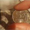 Зачем я кладу монету в морозилку каждый раз, когда уезжаю из дома
