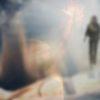 Мой личный опыт: что я увидела во время клинической смерти