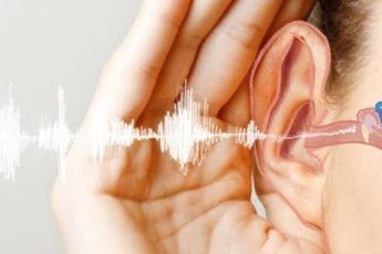 Звон в ушах: когда это опасно?