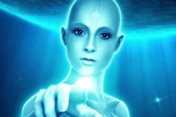 Отрицательный резус фактор – потомки богов, или представители инопланетной расы?