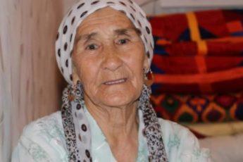 Бабушка рассказала, для чего крышку унитаза всегда нужно держать закрытой