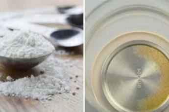 Чайник будет как новый: неожиданный способ убрать накипь