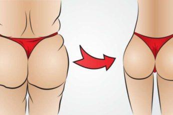 Почему лучше ходить, а не бегать или Ваш путь к потере жира