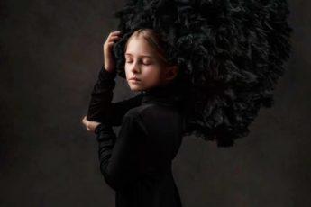5 признаков того, что вас воспитала «токсичная» мать
