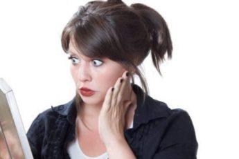 Как сохранить овал лица и убрать брыли? (все известные способы)