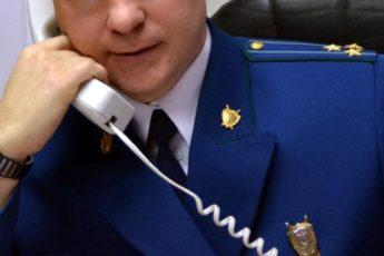Новая схема телефонных мошенников — только что узнал и сразу делюсь с вами. Не попадитесь