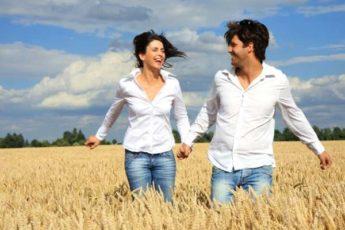 5 вещей, которые никогда нельзя делать для мужчины