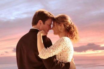 7 вещей, которые нельзя делать супругам, чтобы жить вместе долго и счастливо
