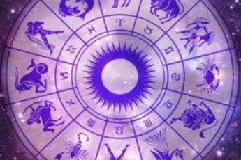 Еврейская мудрость про знаки Зодиака. Самое точное описание!