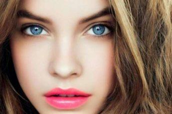 Узнай характер человека по цвету глаз