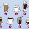 Символы на кофейной гуще, которые ты можешь понять